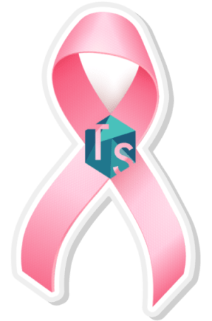 TSR to Donate 1% of October Sales to Breast Cancer Awareness