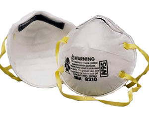 fire-5-dust-masks.jpg