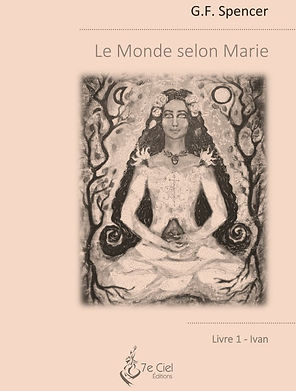 Couverture_LMSM_tome_1_(premi%C3%A8re_de