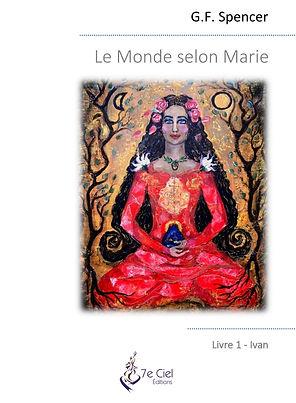 Couverture_LMSM_tome_1_(première_de_couv