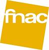 Fnac logo.png