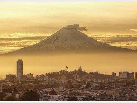 Opus 2 - Puebla de Los Angeles