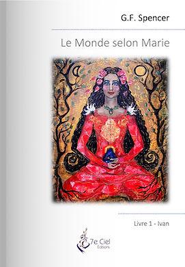 Couverture_LMSM_-_petite_1ère_de_couve