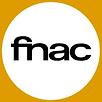 Fnac Belgique logo.png