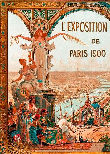 Exposition_univ_1900.jpg