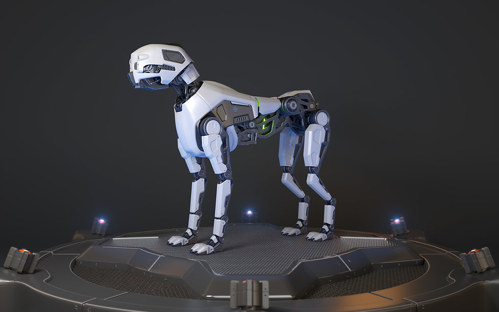 robotdog.jpeg
