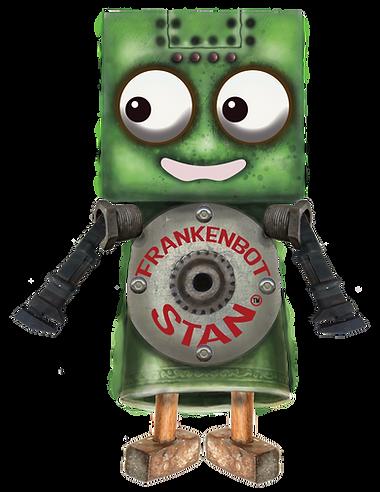 FrankenStanSolo.png