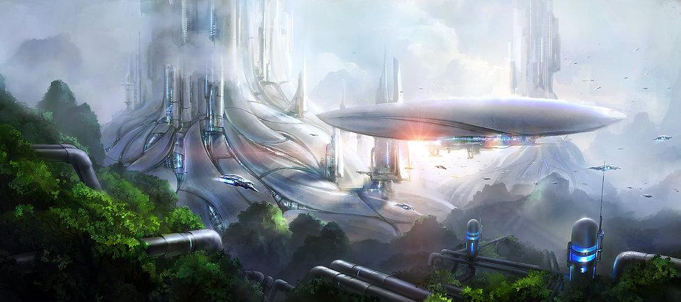 FutureCity.jpeg