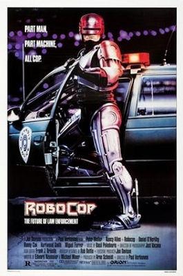RoboCop_(1987)_theatrical_poster.jpg