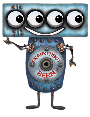 FrankenBernSolo.png