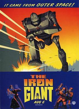 The_Iron_Giant_poster.jpeg