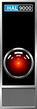 HAL9000_Case.svg.png