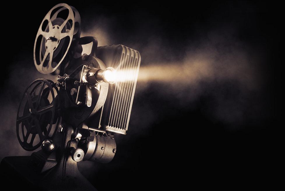 filmforweb.jpeg