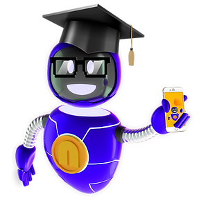mascote-professor.png