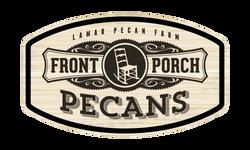 Front Porch Pecans