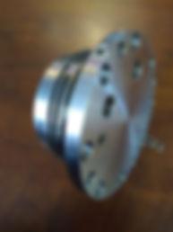 steel disc.jpg