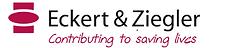 logo_01_ezag.png