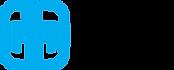 330px-Sandia_National_Laboratories_logo.