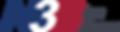 N3B-Full-Logo.png
