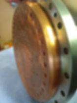 copper on steel disc.jpg