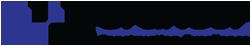 GranCor-logo2.png