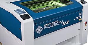 laser-engraver-m2-1.jpg
