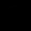 Logo - J. Jhana Stamp - 20200227 - Black