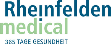 Rheinfelden Medical