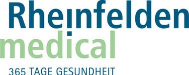 Rheinfelden Medical
