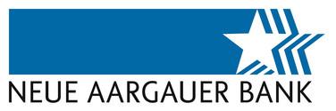 Neue Aargauer Bank NAB