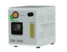 GM-3000