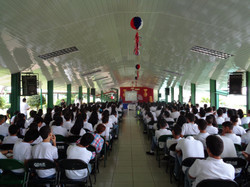 Visita_al_Colegio_María_Auxiliadora_-_Arraiján_2