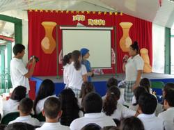 Visita_al_Colegio_María_Auxiliadora_-_Arraiján_5