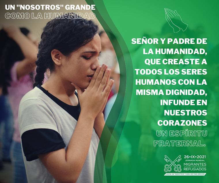 5.Oración.png