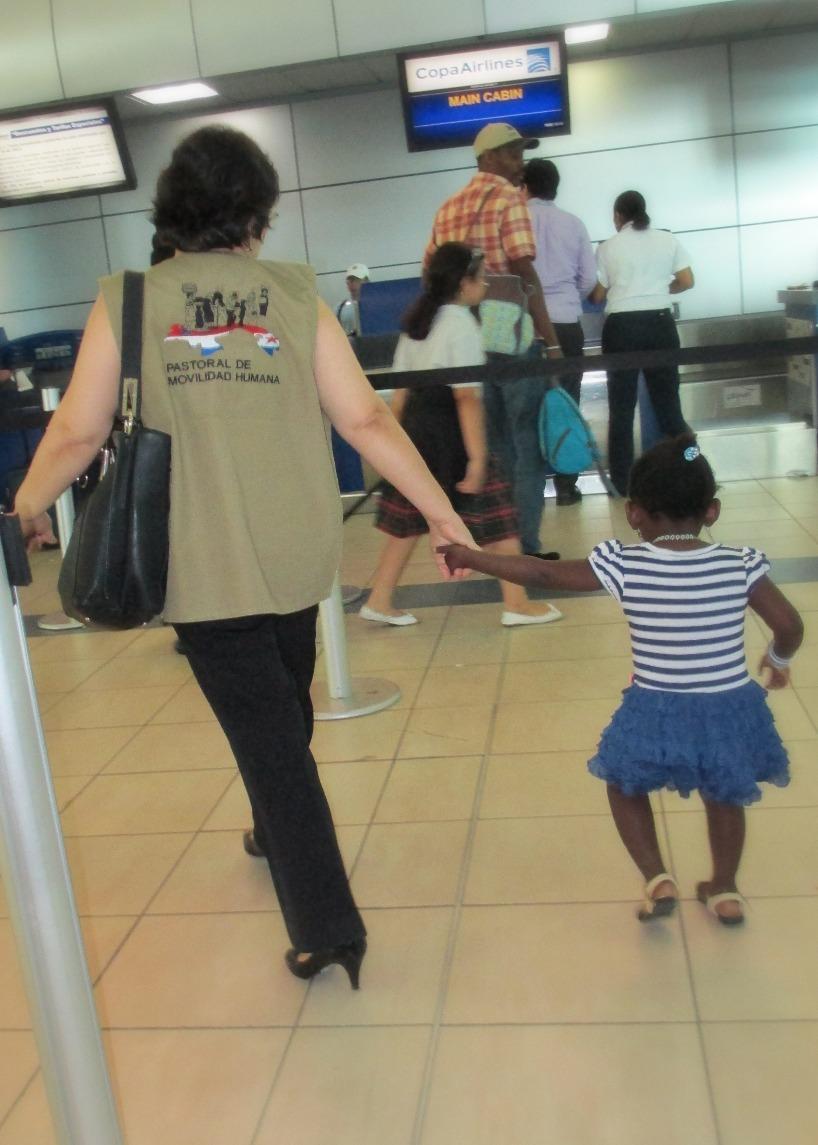 Acompañamiento_en_el_Aeropuerto_edited