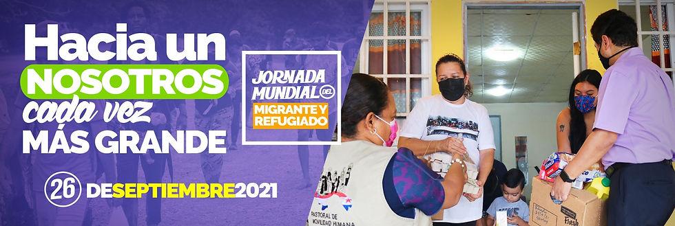 Pastoral-de-MH-JornadaMundial-portada-de-facebook-con-logos-_edited.jpg