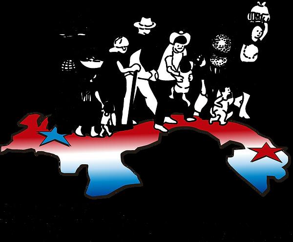 Logo PMH Transparente.png