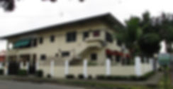 Pastoral de Movilidad Humana - Arquidiócesis de Panamá