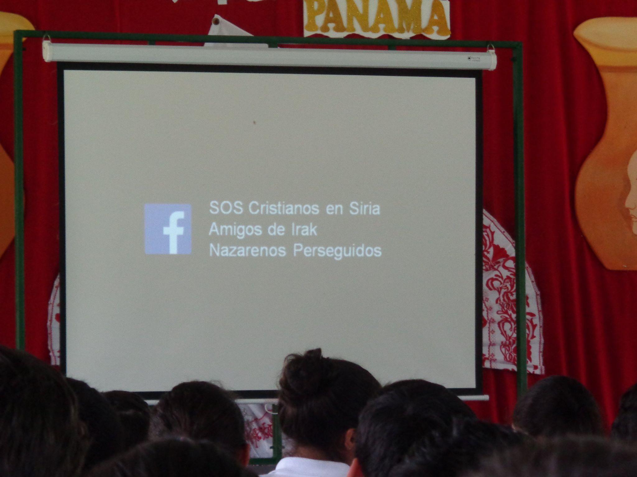 Visita_al_Colegio_María_Auxiliadora_-_Arraiján_6