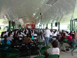 Visita_al_Colegio_María_Auxiliadora_-_Arraiján
