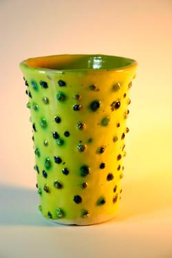 g7 tea cup