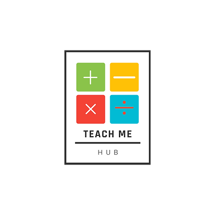 Copy of TEach me.png