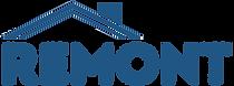 New logo B.png