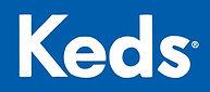 Keds Logo.JPG