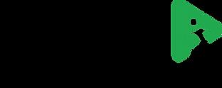 plae-logo-black-green.png