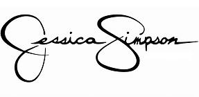 jessica-simpson.png