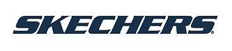 180301_skechers_blue_logo_600px.jpg