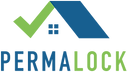PermaLock Logo