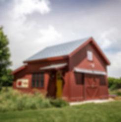PermaLock Aluminum Shingles Mill Finish