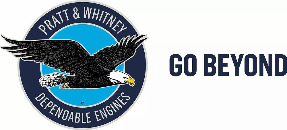 Pratt and Whitney Canada   Central Aerospace